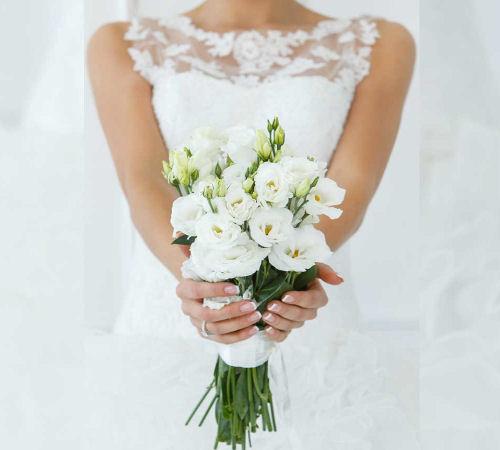 Bouquet-bianco-terni