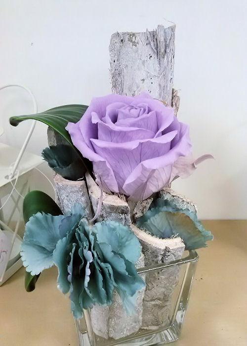 bomboniere-fiore-lilla-terni