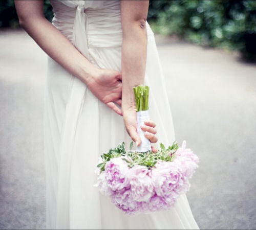 bouquet-a-fascio-sposa-terni