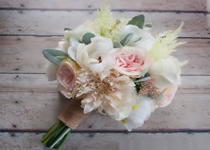 bouquet-anniversario-terni