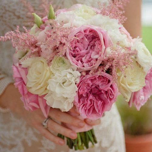 bouquet-aperto-rosa-terni