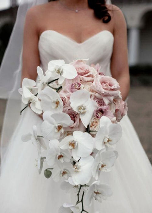 bouquet-cascata-terni