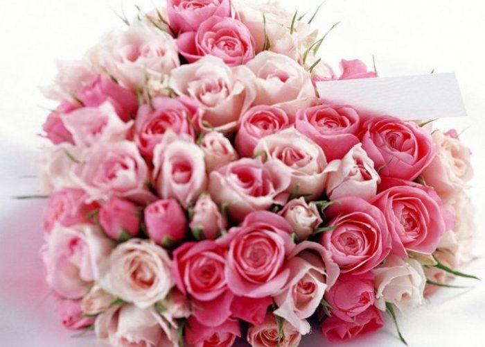bouquet-cuore-fidanzamento-terni