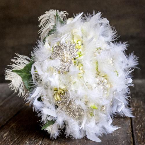 bouquet-fiori-terni
