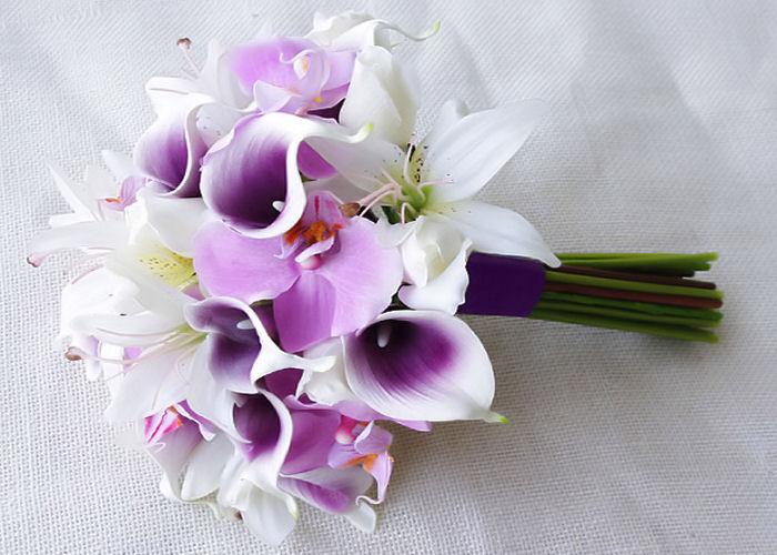 bouquet-prezioso-anniversario-terni