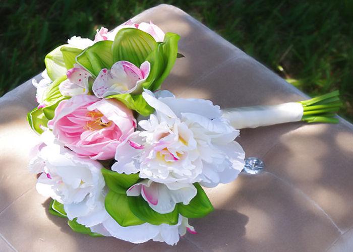 bouquet-romantico-fidanzamento-terni
