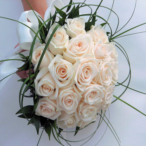 bouquet-rotondo-rose-terni