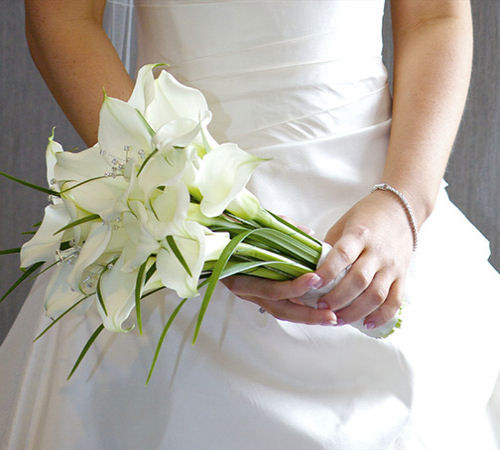 bouquet-sposa-terni-a-fascio