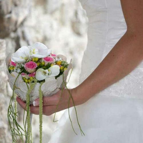 bouquet-sposa-terni