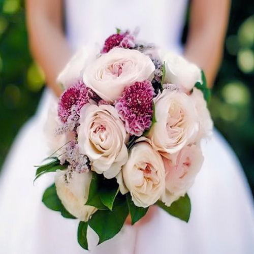 bouquet-tondo-terni