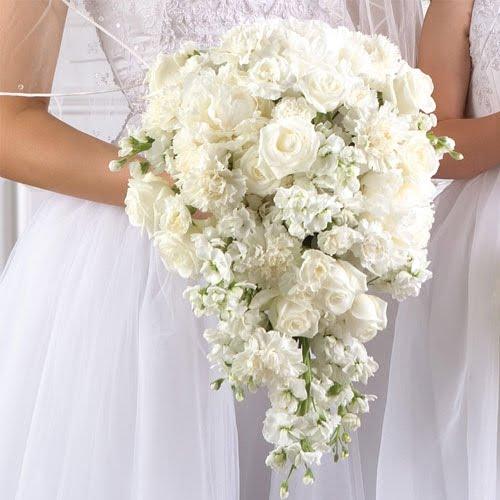 bouquet_aperto