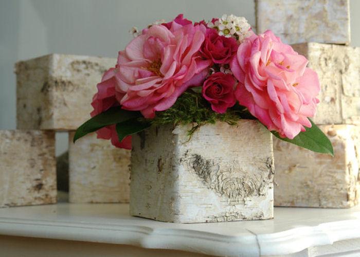 composizione-box-rose-compleanno-terni