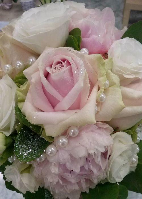 composizione-rosa-perle-terni