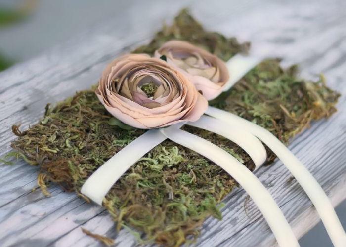 cuscino-prato-fiori-sposi-terni