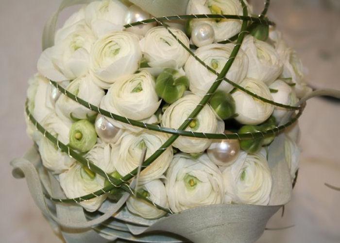 fidanzamento-composizione-floreale-terni