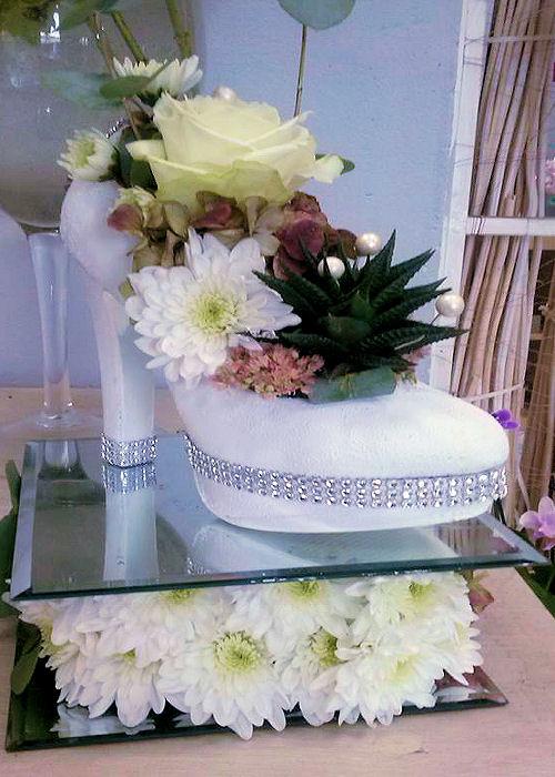 fiori-composizione-floreale-originale-terni
