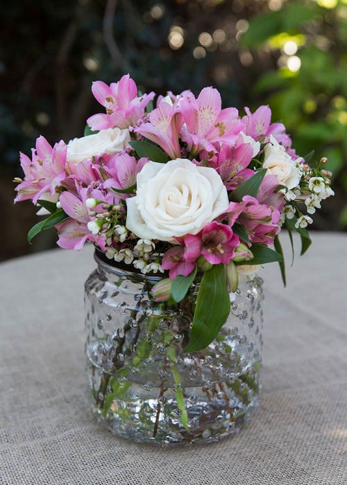 fiori-composizione-primavera-terni