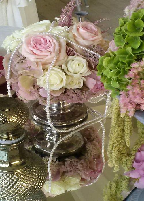fiori-composizione-romantica-terni