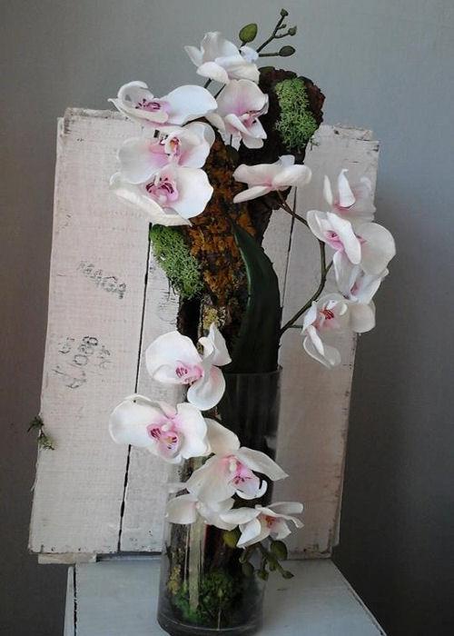 fiori-composizioni-floreali-terni