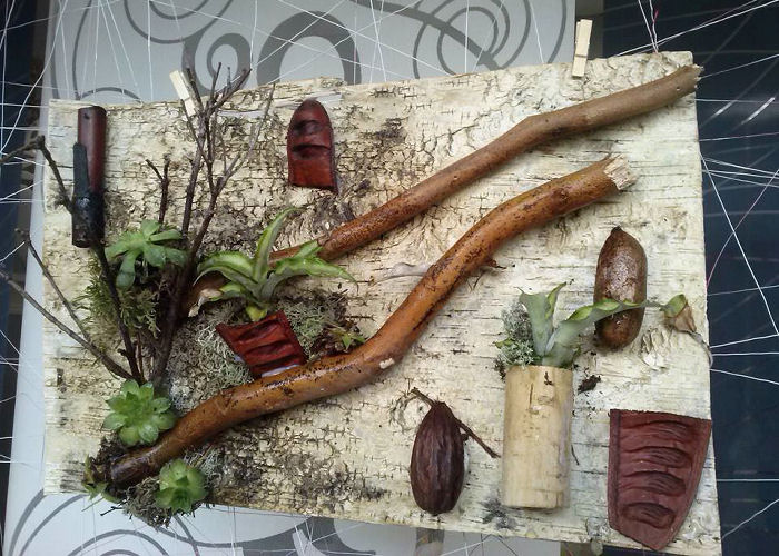 giardino-verticale-terni