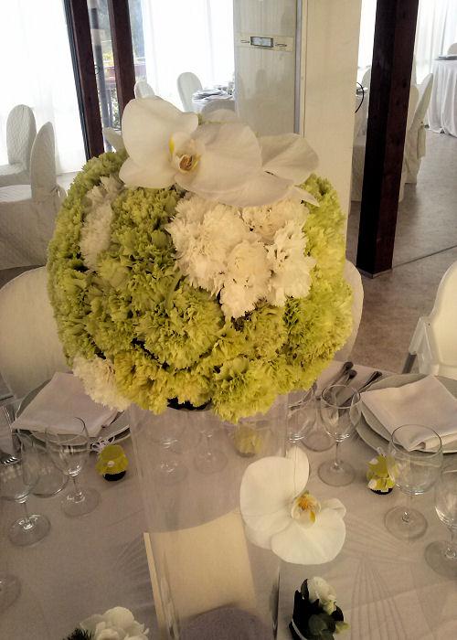 matrimonio-elegante-bianco-terni