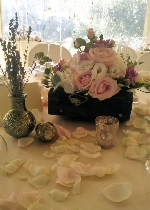 matrimonio-shabby-terni