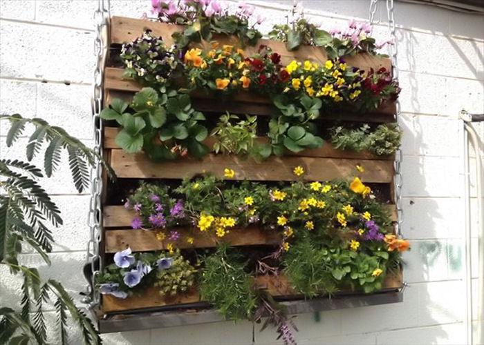 pallet-verticale-giardino-verticale-terni